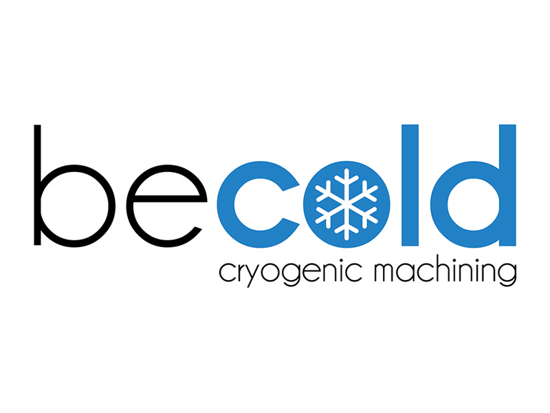 BeCold Cryogenic Machining