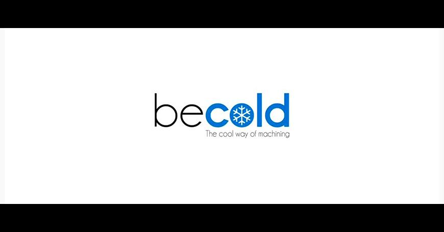 VPresentacion BeCold