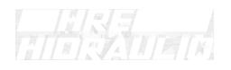 HRE Hidraulic – Industria & Didáctica